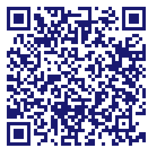 QR-Code for Southern Bail Bonds