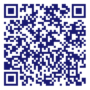 QR-Code for Southern Belle Dairy