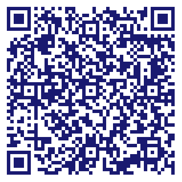 QR-Code for Southern Business Technologies