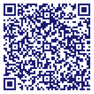QR-Code for Southern California Graphics