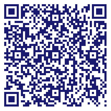QR-Code for Southern California Home Loans