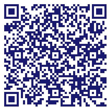 QR-Code for Southern California Solar Energy