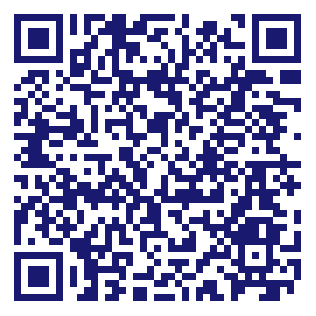 QR-Code for Southern Carbide Inc