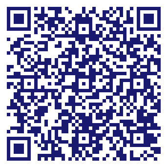 QR-Code for Southern Care Lake Charles
