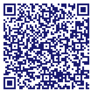 QR-Code for Southern Chemical Supply Inc