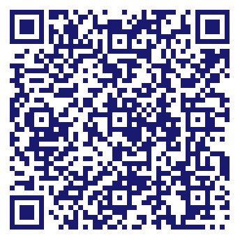 QR-Code for Southern Comfort Entrtn Inc