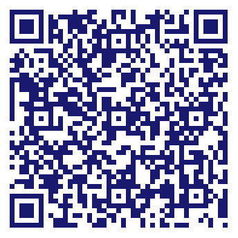 QR-Code for Southern Coos Hospital