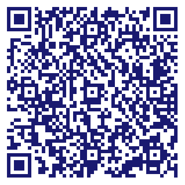 QR-Code for Southern Craftsman Guild Inc