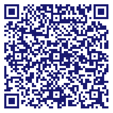 QR-Code for Southern Dakota Insurance Svc