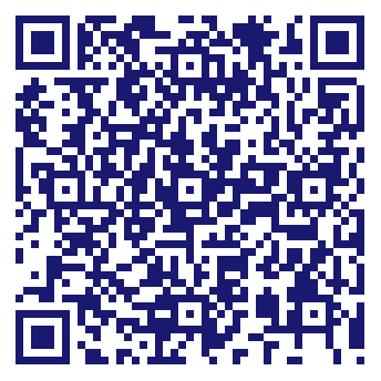 QR-Code for Southern Development Corp