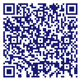 QR-Code for Southern Dimensions Group