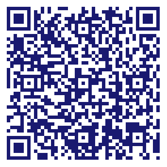 QR-Code for Southern Elementary School