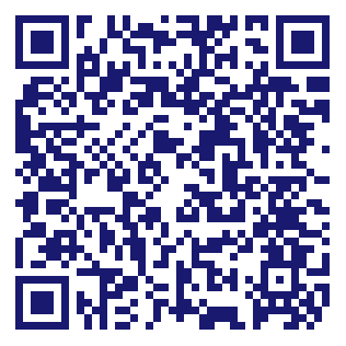 QR-Code for Southern Eyes