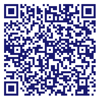 QR-Code for Southern Heritage Prints