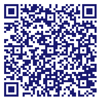 QR-Code for Southern Iowa Building Ctr