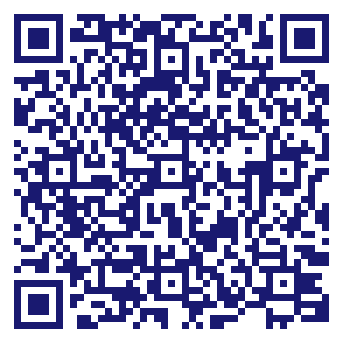 QR-Code for Southern Iowa Gateway Ctr