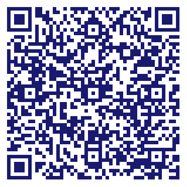 QR-Code for Southern Landscaping & Construction Inc