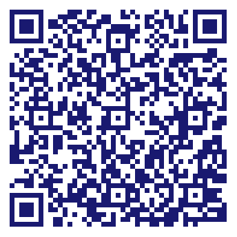 QR-Code for Southern Lithoplate Inc