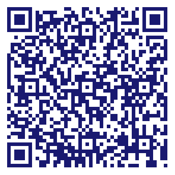 QR-Code for Southern Logistics Llc