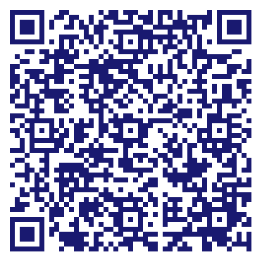 QR-Code for Southern Maryland Refrigeration
