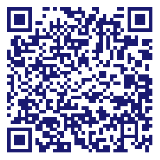 QR-Code for Southern Mesa RV Park