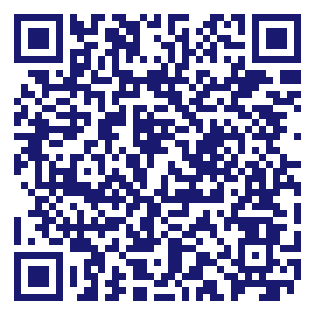 QR-Code for Southern Metal Works