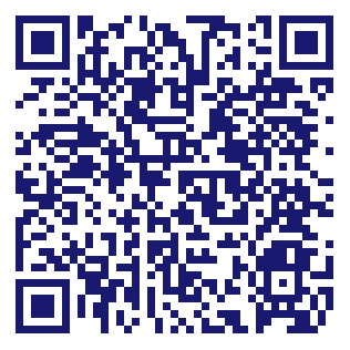 QR-Code for Southern Metals