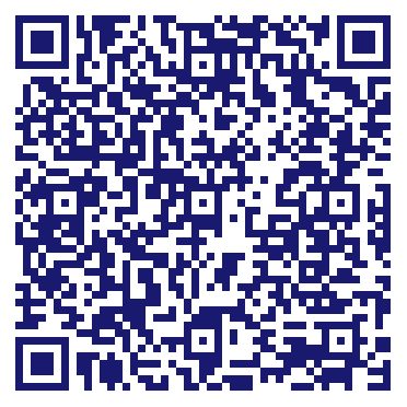 QR-Code for Southern Mobile Home Svc Inc