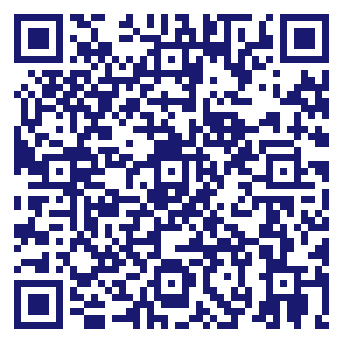QR-Code for Southern Natural Gas Co