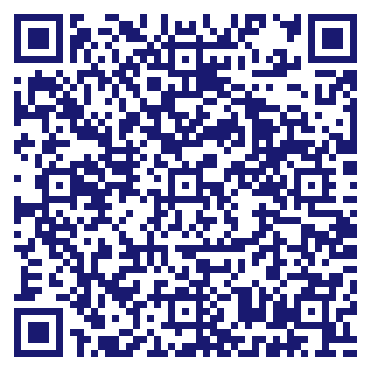 QR-Code for Southern Nevada Window Clean