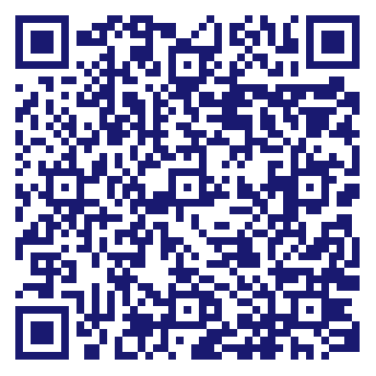 QR-Code for Southern Nights Candles