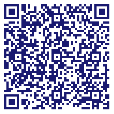 QR-Code for Southern Orthopedics & Sports