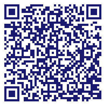 QR-Code for Southern Pine Timber Co