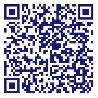QR-Code for Southern Plumbing Inc