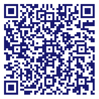 QR-Code for Southern Pride Home Ctr