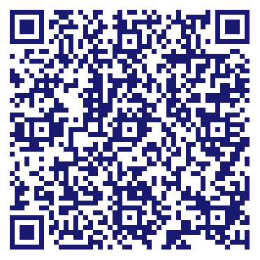 QR-Code for Southern Property Videography Services