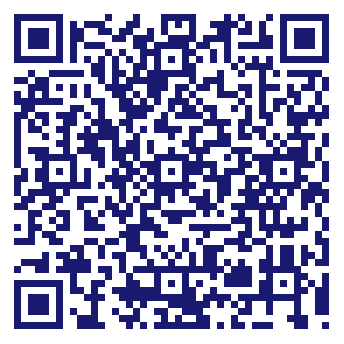 QR-Code for Southern Railway Depot