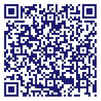 QR-Code for Southern Reynolds Supt