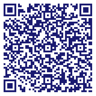 QR-Code for Southern Staircase | Artistic Stairs