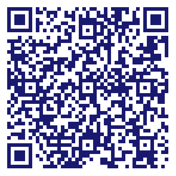 QR-Code for Southern Stamped Jewelry
