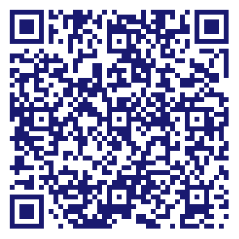 QR-Code for Southern Starr Basements