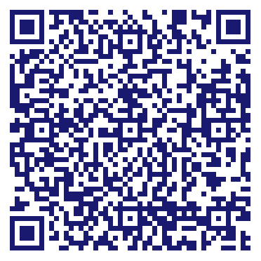 QR-Code for Southern State Community College