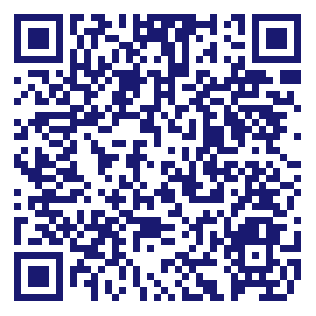 QR-Code for Southern Supply