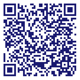 QR-Code for Southern Tire Mart