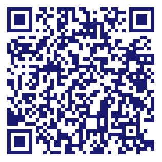 QR-Code for Southern Trophy House