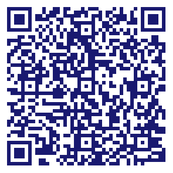 QR-Code for Southern Vermont Art Center