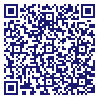 QR-Code for Southern Wholesale Flooring