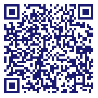 QR-Code for Southern Wholesale