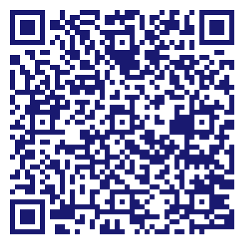 QR-Code for Southern Windows & Siding