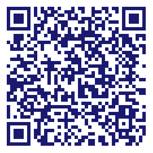QR-Code for Southgate Auto Rental